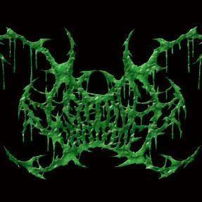 Tentacle Centipede