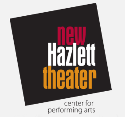 New Hazlett Theatre