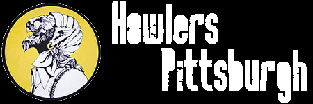 Howler's Coyote Cafe