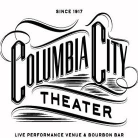 Columbia City Theater