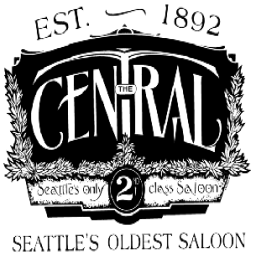 Central Saloon