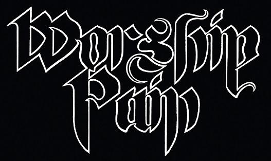 Worship Pain