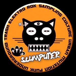 SCUMPUTER