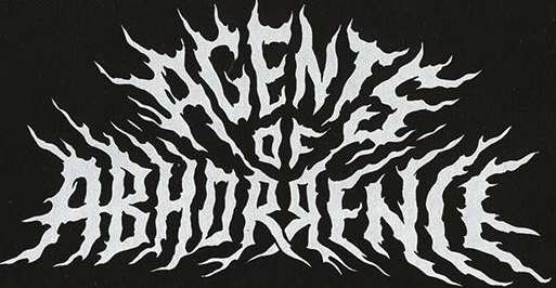 Agents of Abhorrence