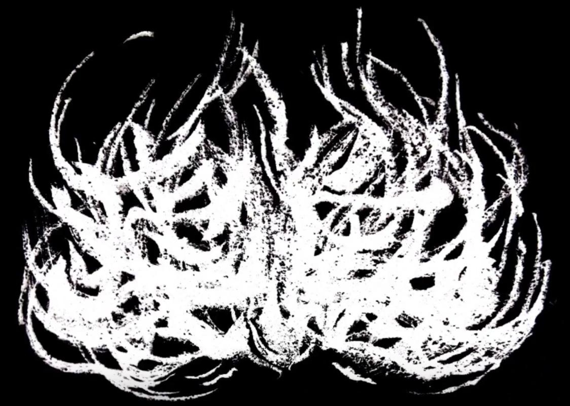 Gyakuki(瘧鬼)