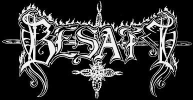 Besatt (Poland)