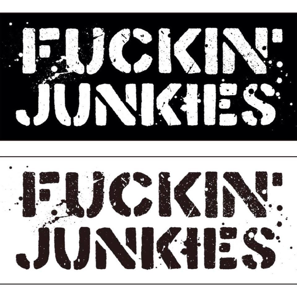 Fuckin' Junkies