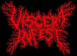 Viscera Infest
