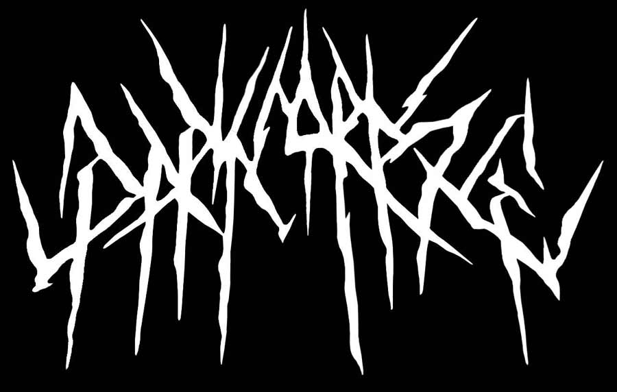 Darkcorpse
