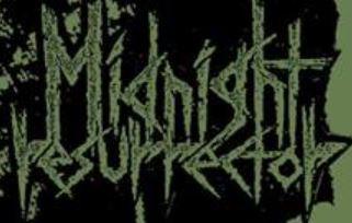 Midnight Resurrector